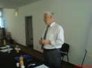 Seminar Bihac 11-12 juni 2010_2