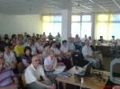 Seminar Bihac 11-12 juni 2010_4
