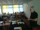 Seminar Bihac 11-12 juni 2010_7