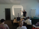 Seminar Bihac 11-12 juni 2010_8