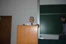 BH matematicki skup 2010_1