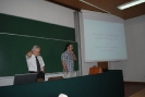 BH matematicki skup 2010_2