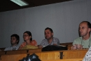 BH matematicki skup 2010_3