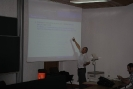 BH matematicki skup 2010_6