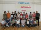Federalno takmicenje OS 2009 Srebrenik_1